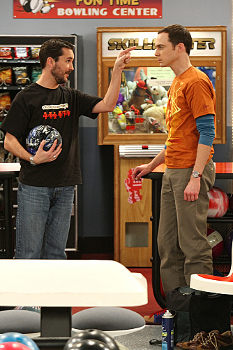 big bang theory wil wheaton crush all humans shirt